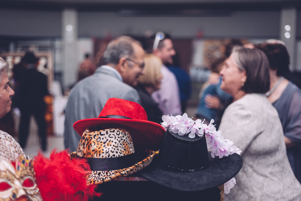 danielle_steven_wedding_blog64.jpg