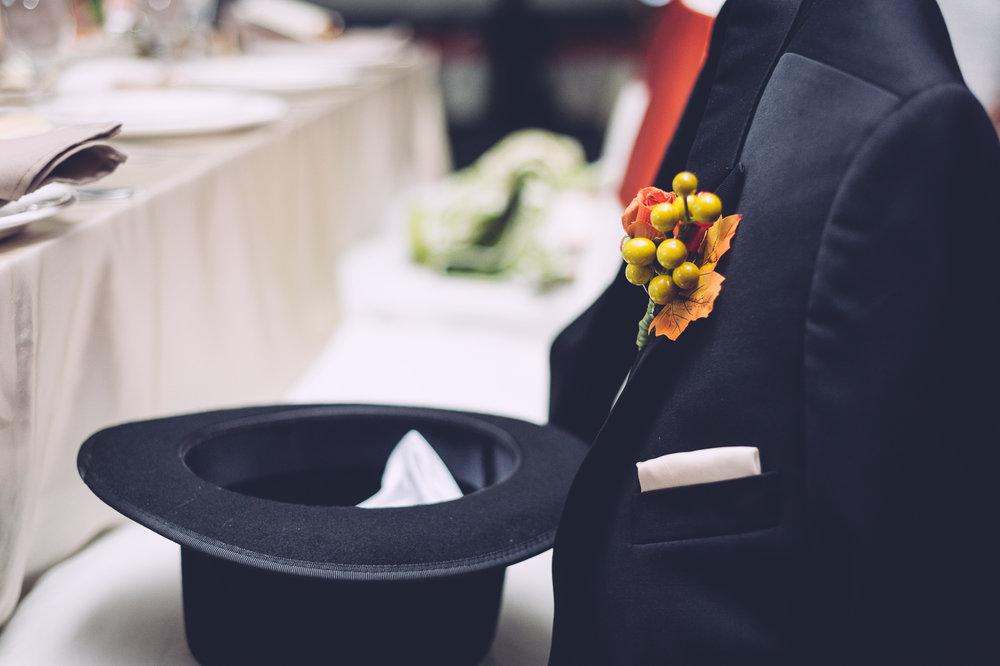 danielle_steven_wedding_blog68.jpg