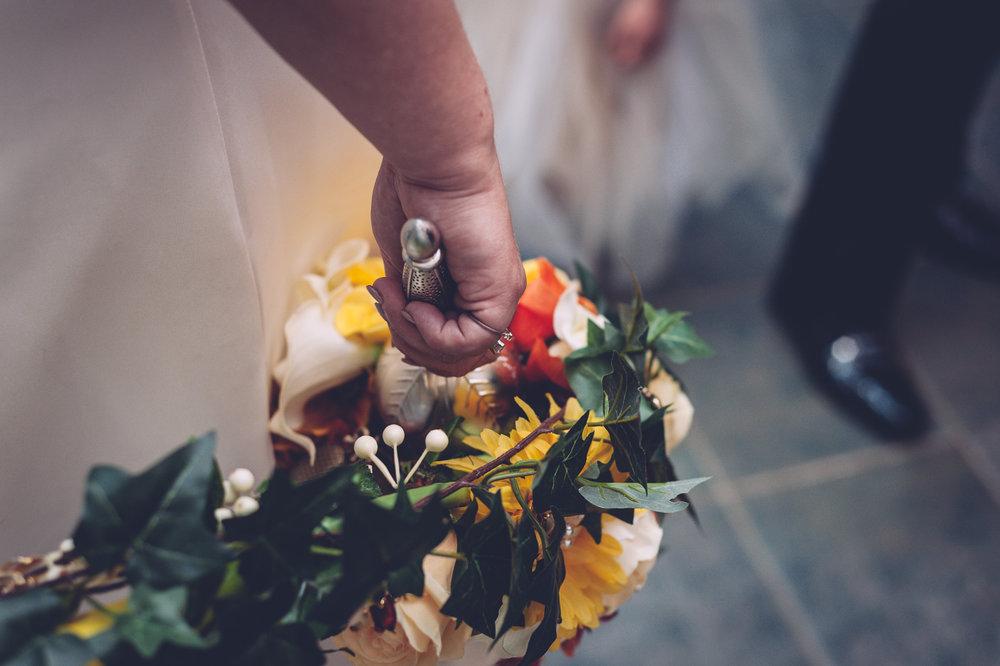 danielle_steven_wedding_blog73.jpg