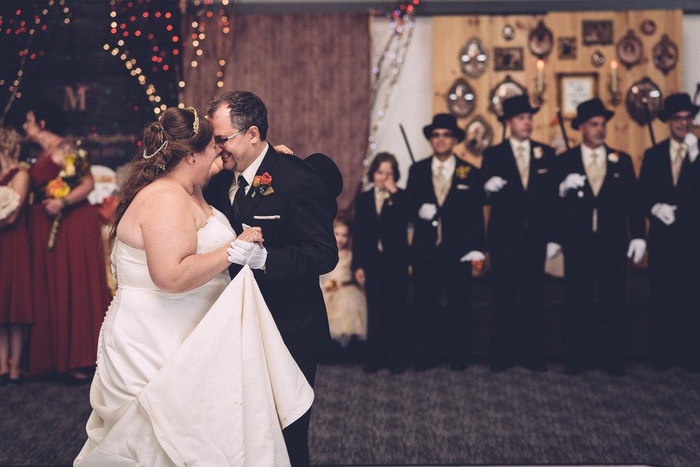 danielle_steven_wedding_blog74.jpg