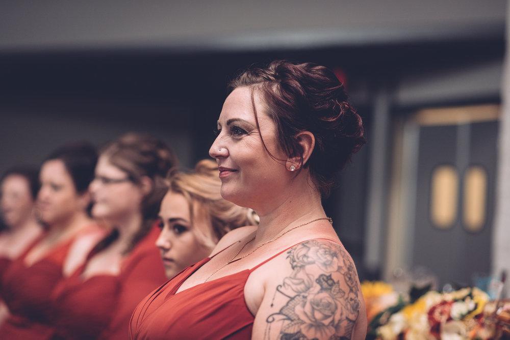 danielle_steven_wedding_blog76.jpg