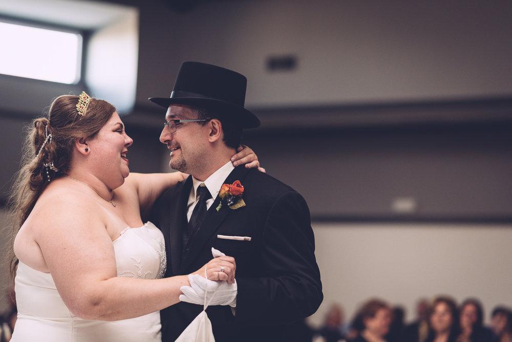 danielle_steven_wedding_blog78.jpg