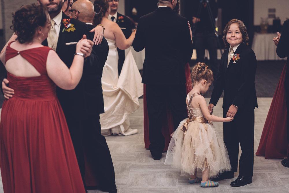 danielle_steven_wedding_blog80.jpg
