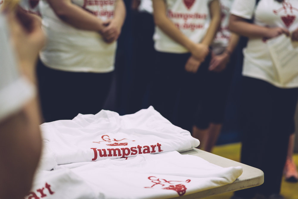 jumpstart_blog6.jpg
