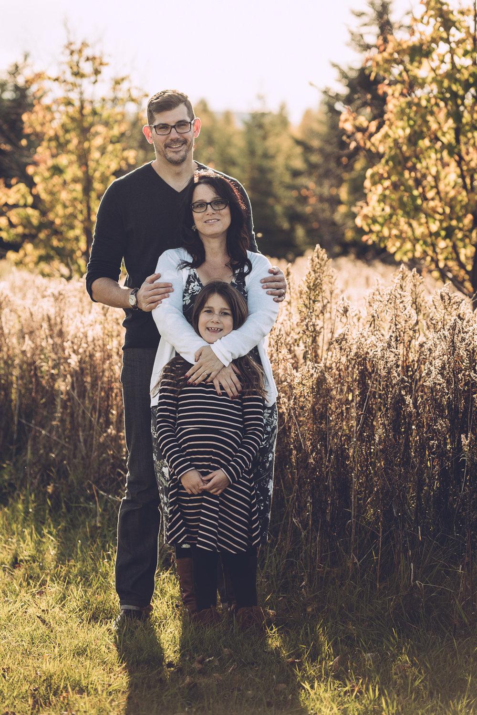 min_brooke_familyportraits_blog22.jpg