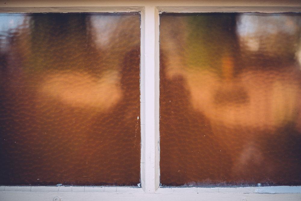 autumnwalk_1017173.jpg