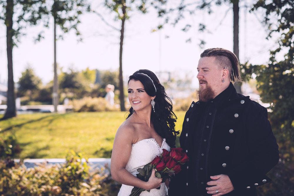 lindy_tyler_wedding_blog35.jpg