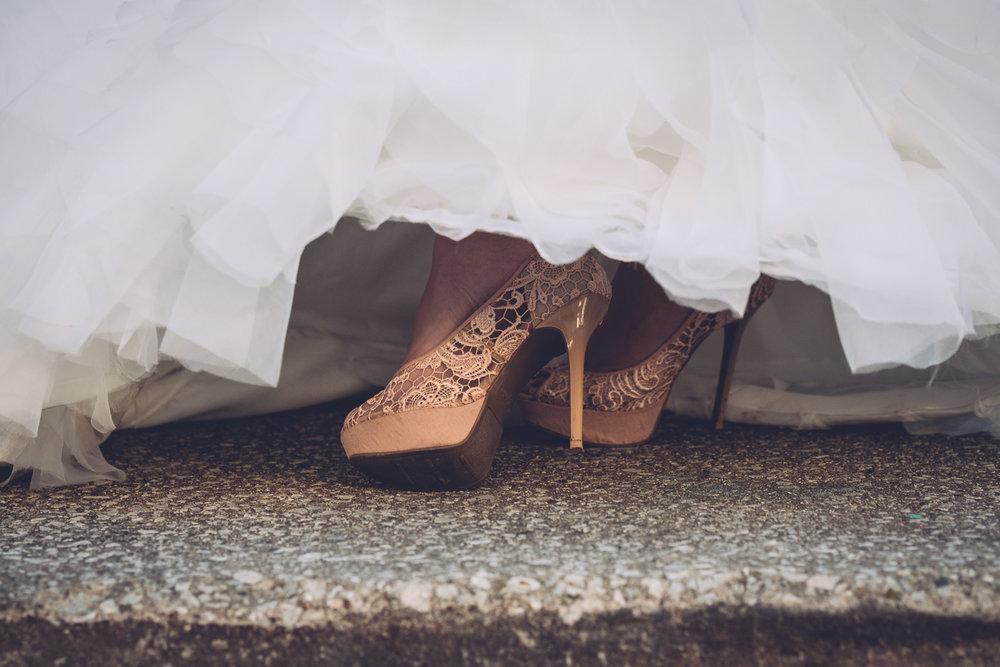 lindy_tyler_wedding_blog45.jpg