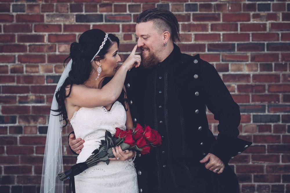 lindy_tyler_wedding_blog48.jpg