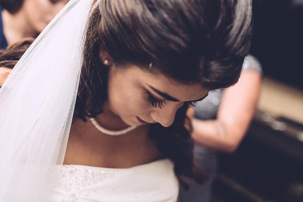 jamie_cory_wedding_blog18.jpg