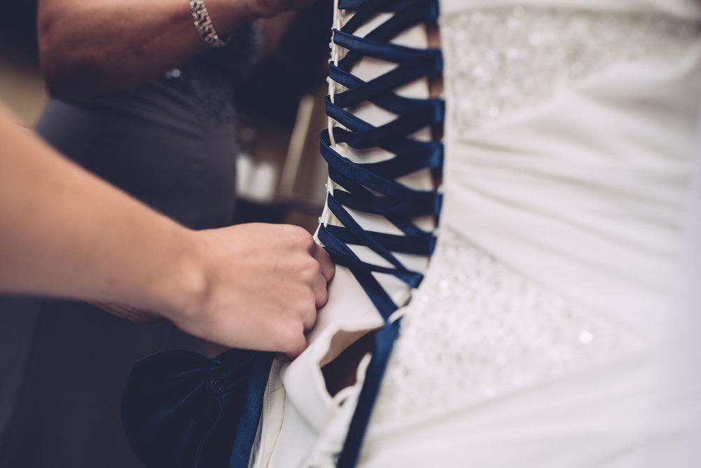 jamie_cory_wedding_blog19.jpg