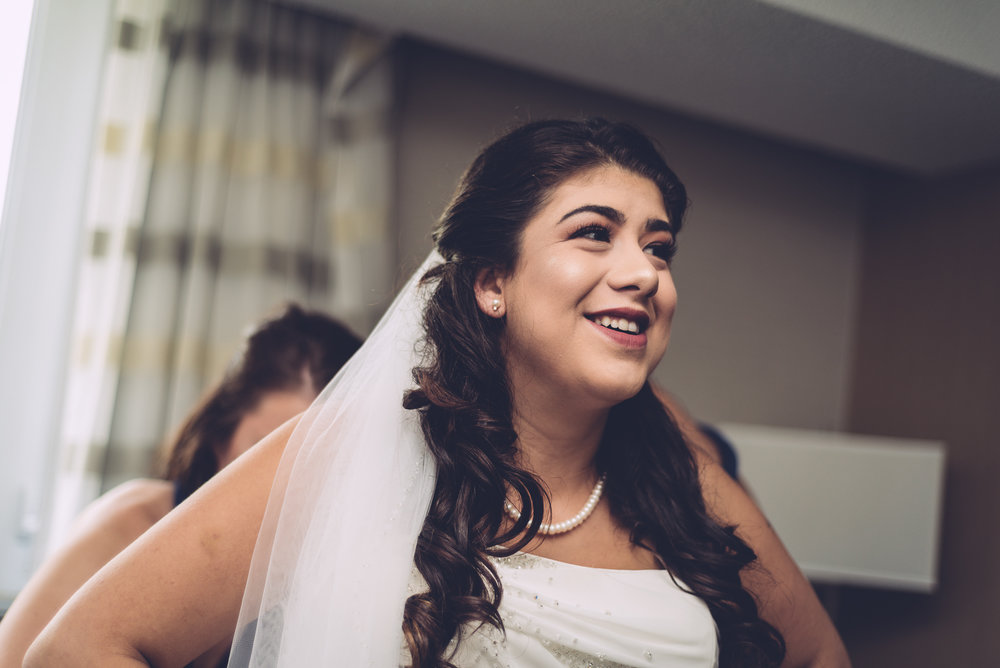 jamie_cory_wedding_blog22.jpg