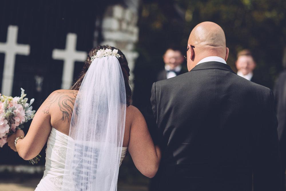 jamie_cory_wedding_blog33.jpg