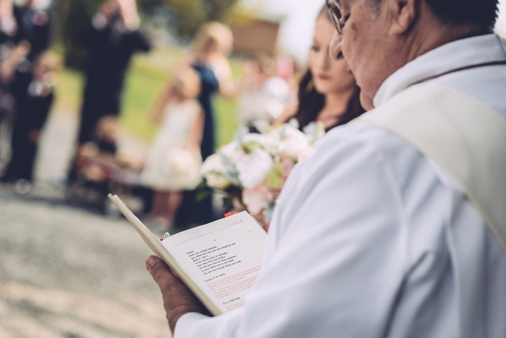 jamie_cory_wedding_blog34.jpg
