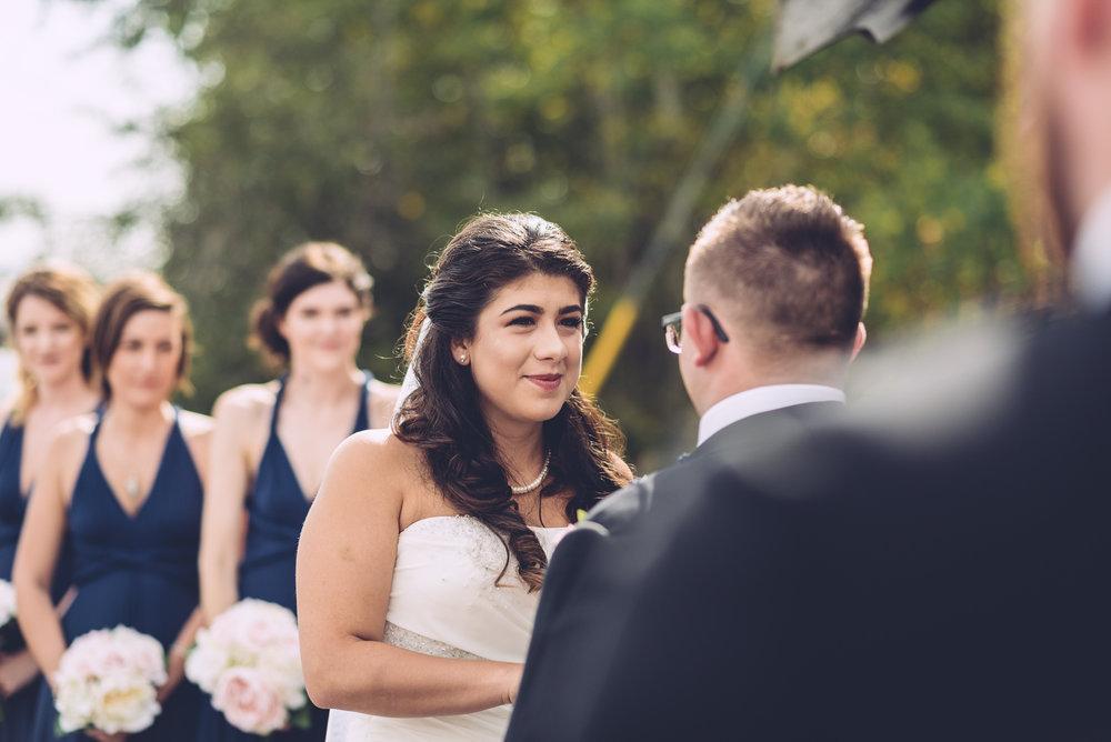 jamie_cory_wedding_blog40.jpg
