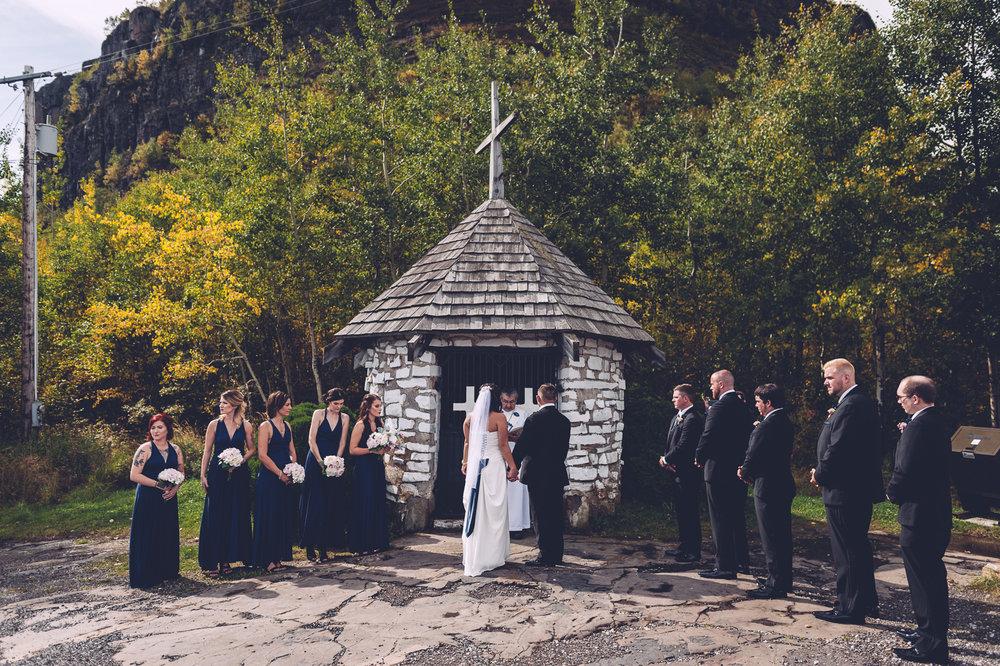jamie_cory_wedding_blog39.jpg
