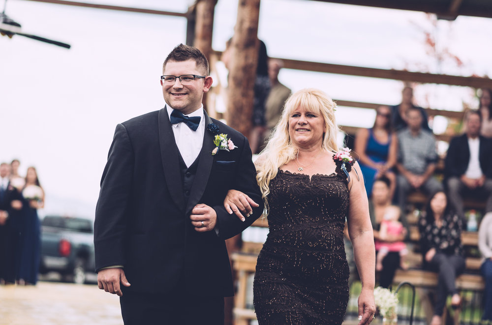 jamie_cory_wedding_blog49.jpg