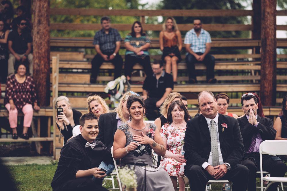jamie_cory_wedding_blog53.jpg