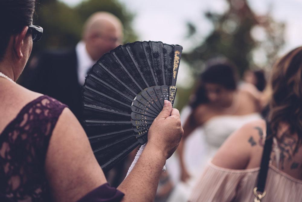 jamie_cory_wedding_blog62.jpg
