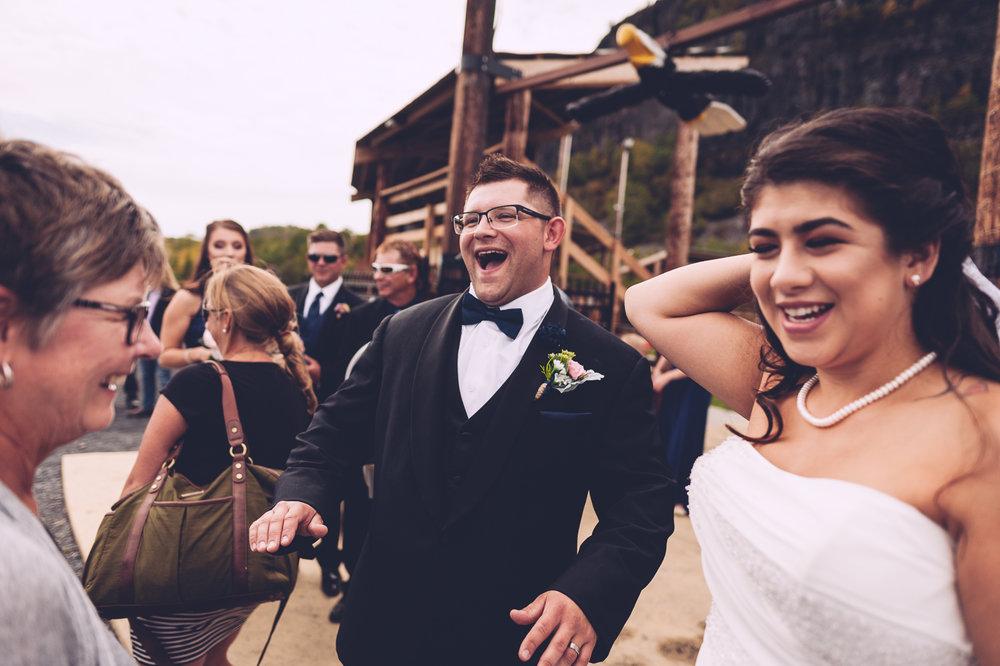 jamie_cory_wedding_blog63.jpg