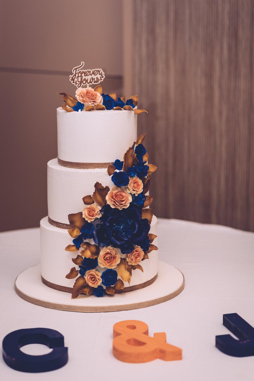 jamie_cory_wedding_blog76.jpg