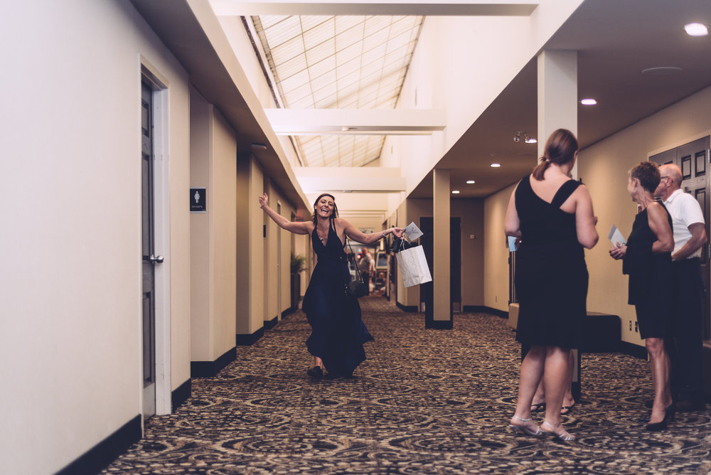 jamie_cory_wedding_blog78.jpg