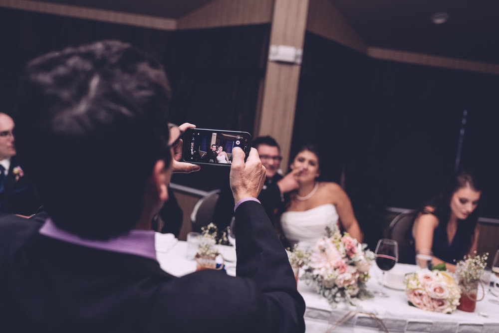 jamie_cory_wedding_blog85.jpg