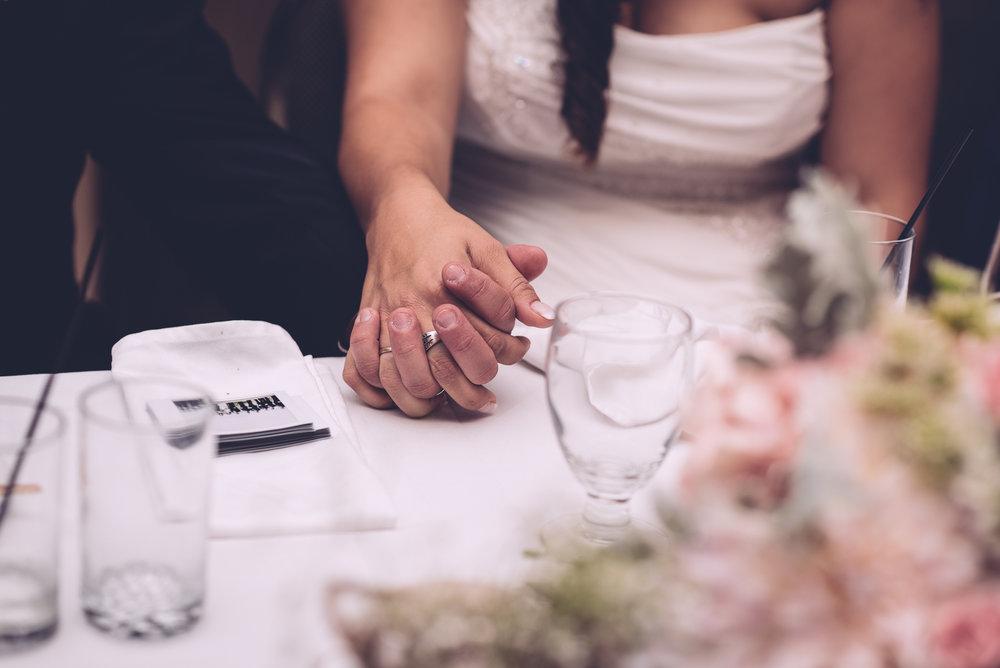 jamie_cory_wedding_blog93.jpg