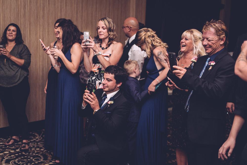 jamie_cory_wedding_blog106.jpg