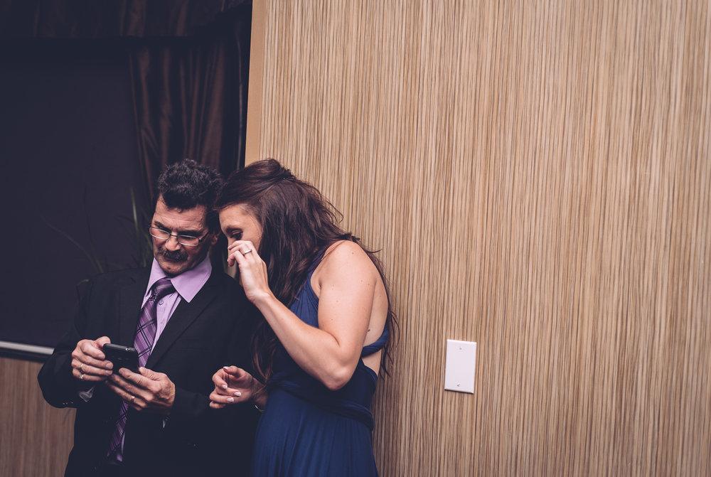 jamie_cory_wedding_blog108.jpg