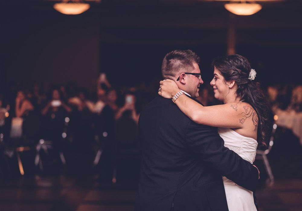 jamie_cory_wedding_blog109.jpg