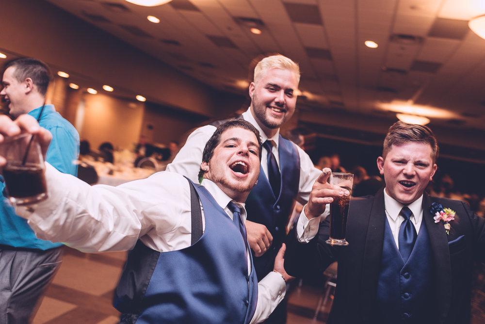 jamie_cory_wedding_blog118.jpg