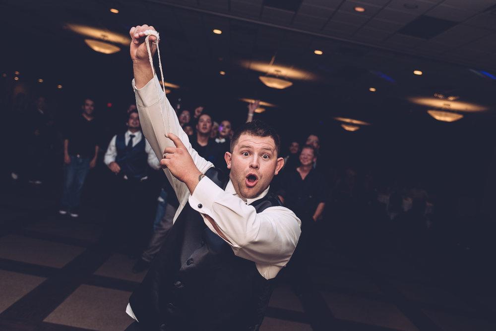 jamie_cory_wedding_blog126.jpg