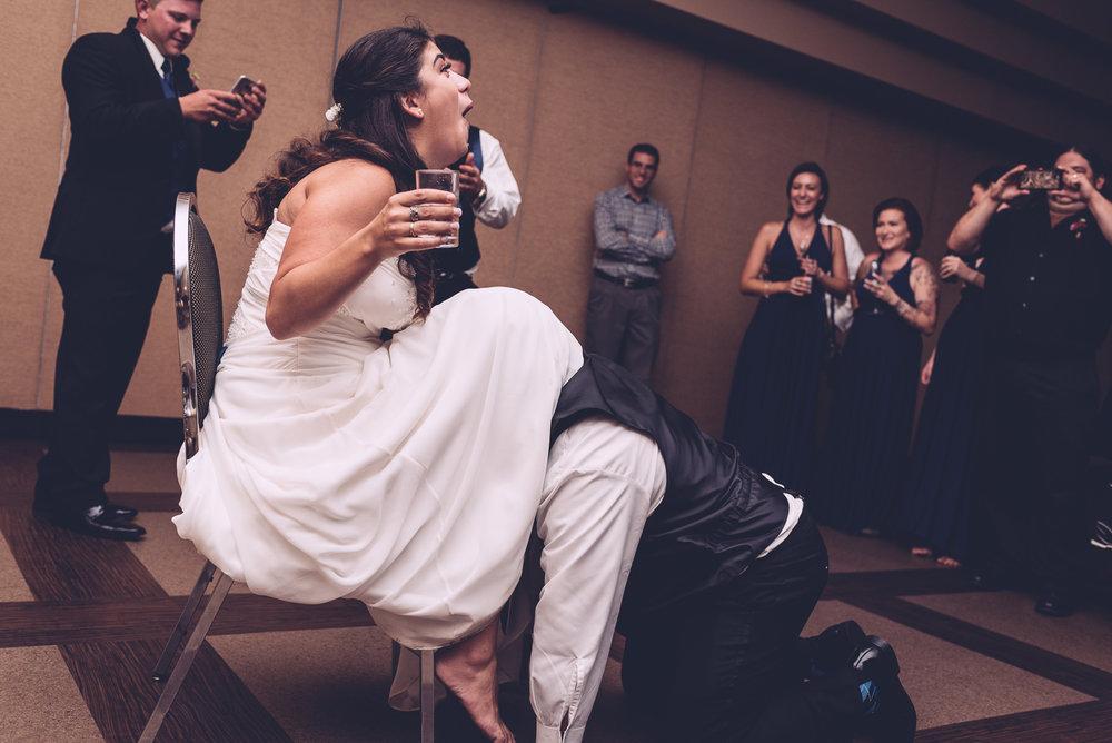 jamie_cory_wedding_blog125.jpg