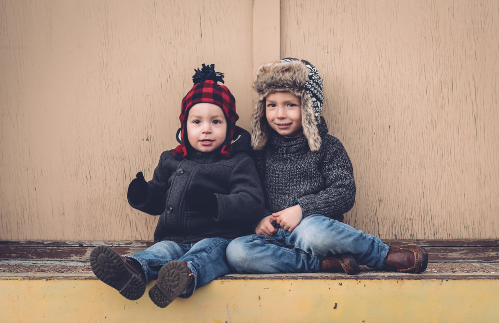 ola_andrew_portraits_blog5.jpg