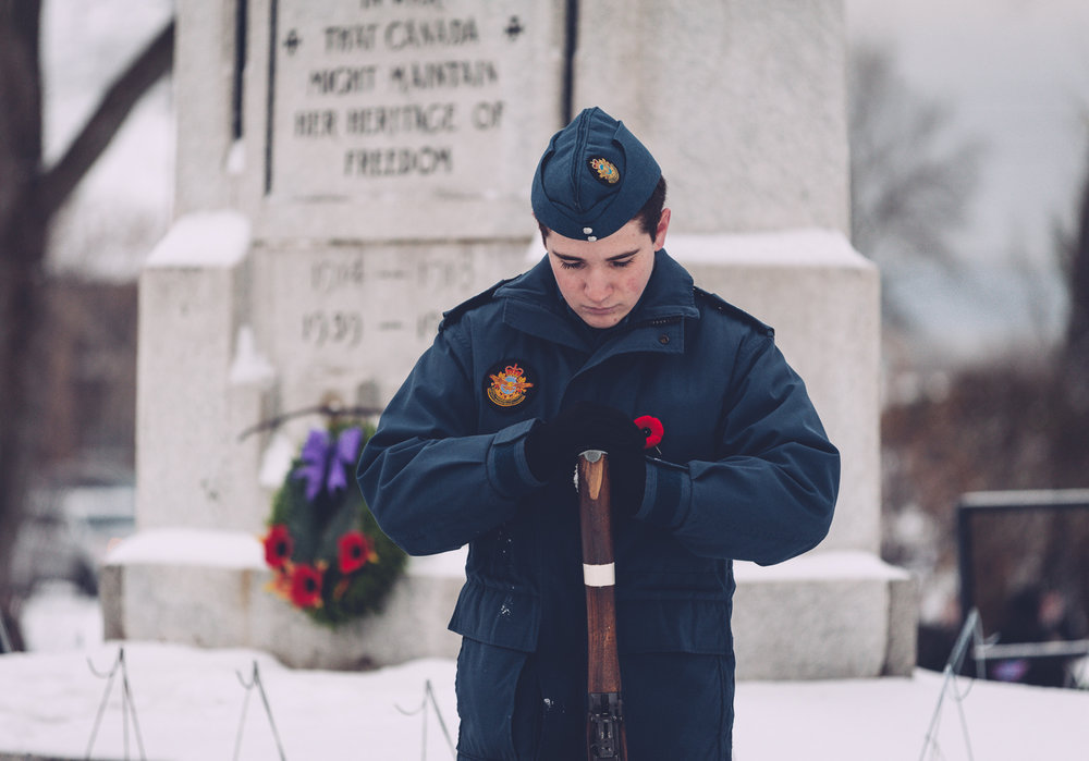 remembrance_day_2017_blog5.jpg