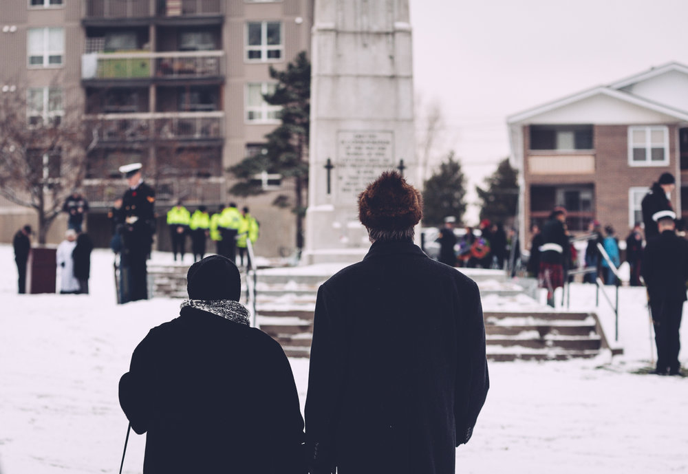 remembrance_day_2017_blog7.jpg