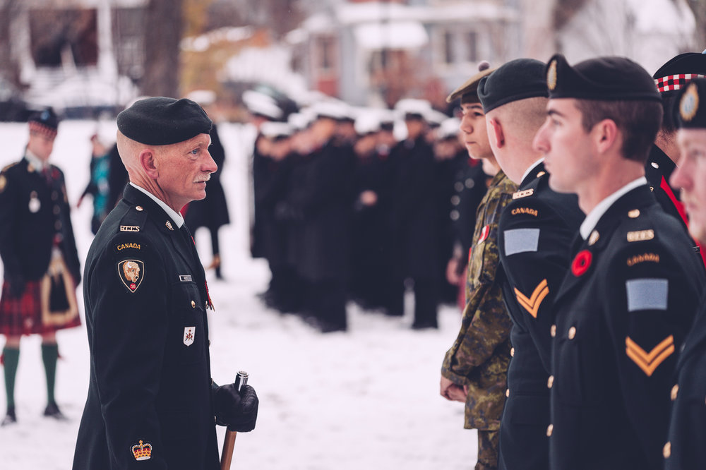 remembrance_day_2017_blog10.jpg