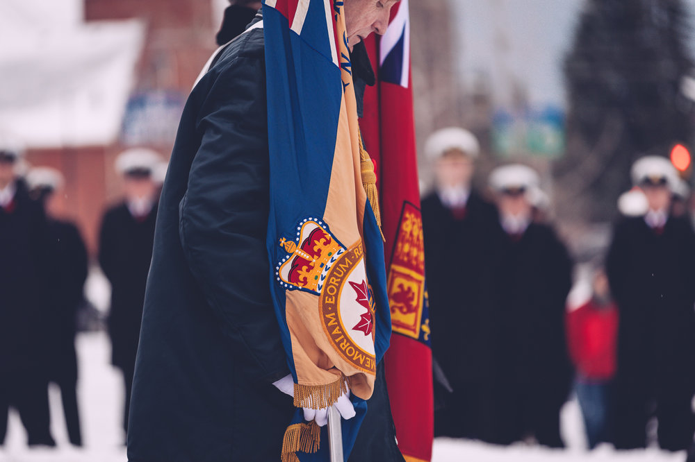 remembrance_day_2017_blog14.jpg