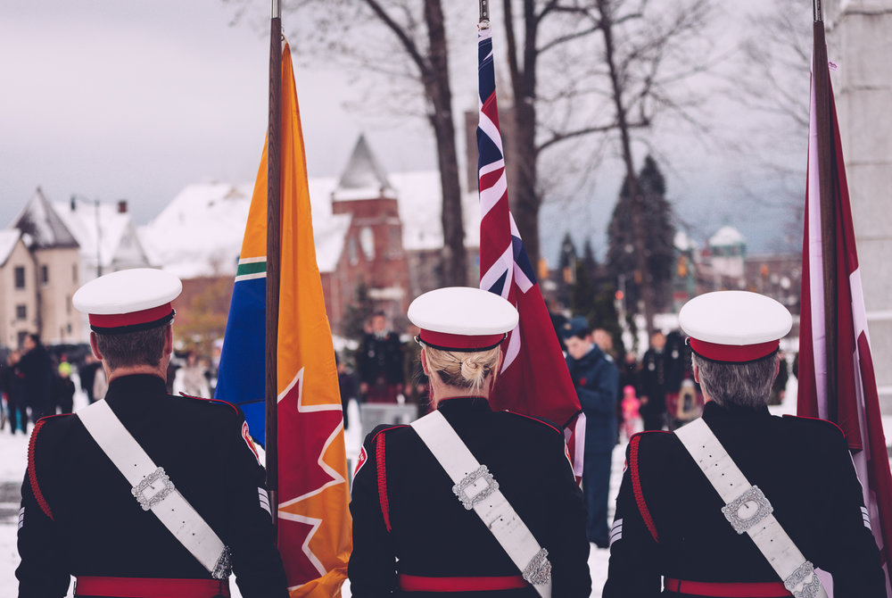 remembrance_day_2017_blog17.jpg