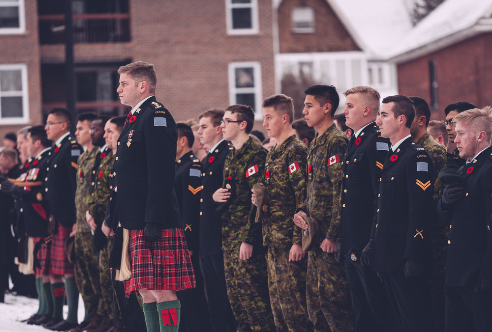 remembrance_day_2017_blog19.jpg