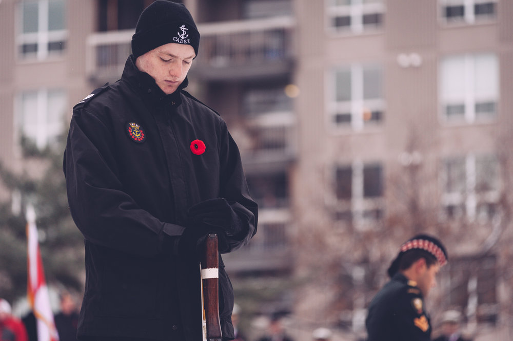 remembrance_day_2017_blog32.jpg
