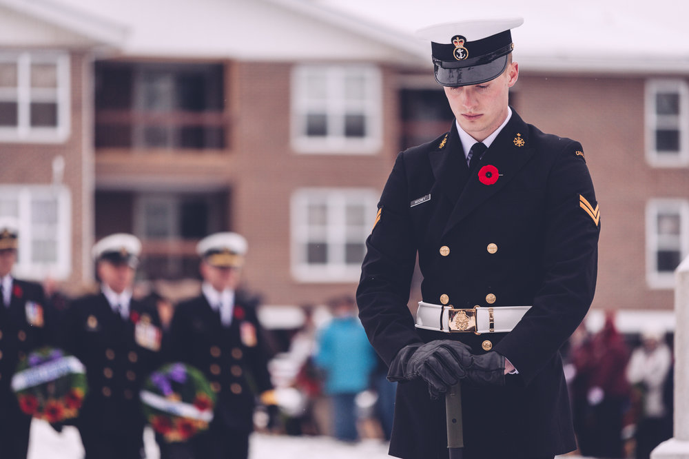 remembrance_day_2017_blog35.jpg