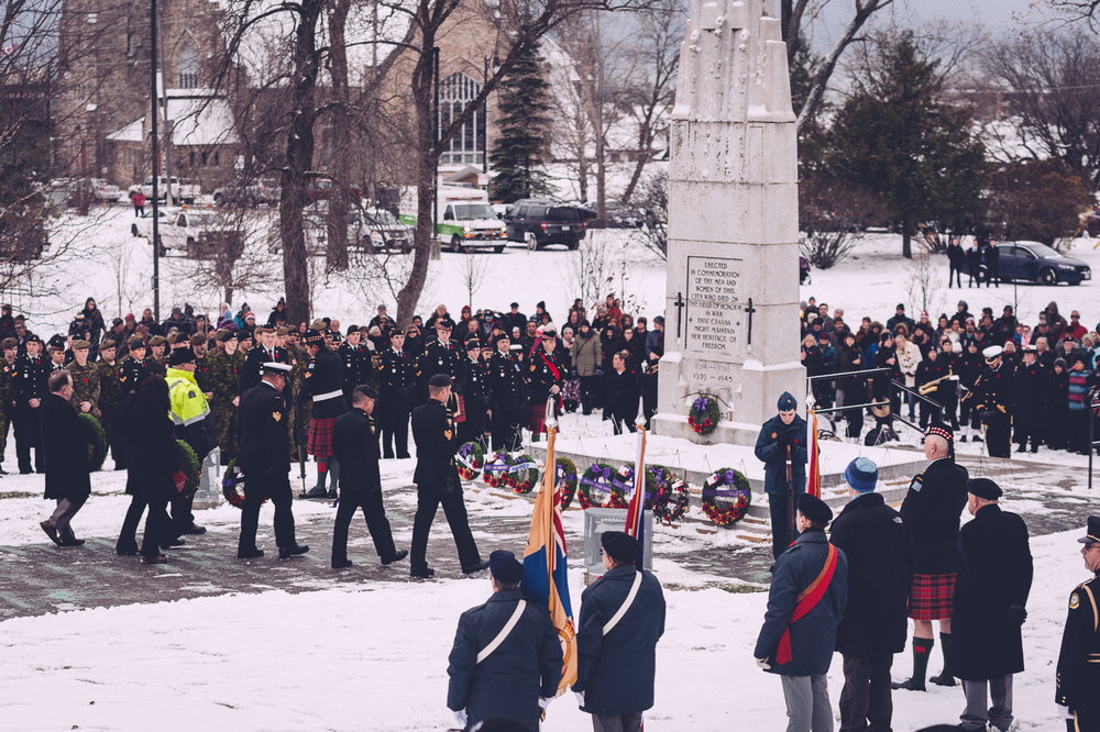 remembrance_day_2017_blog37.jpg
