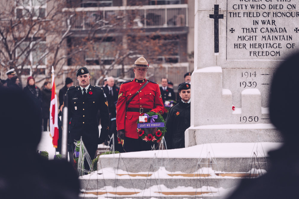 remembrance_day_2017_blog41.jpg