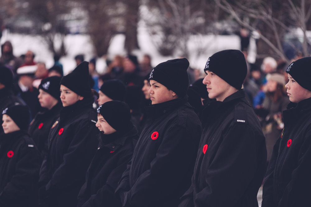 remembrance_day_2017_blog46.jpg