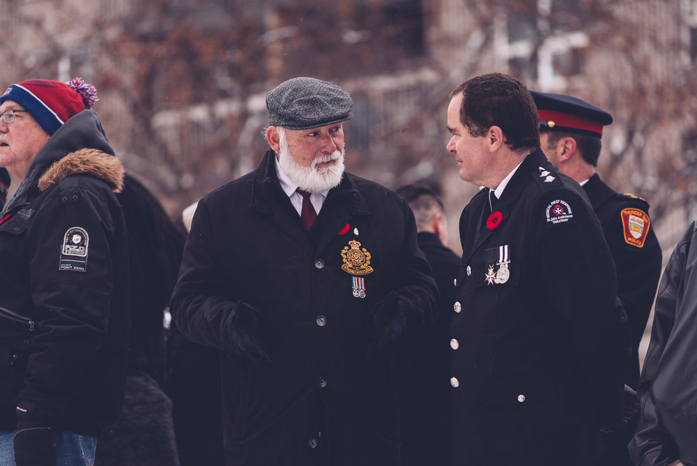 remembrance_day_2017_blog49.jpg