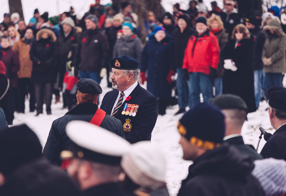 remembrance_day_2017_blog50.jpg