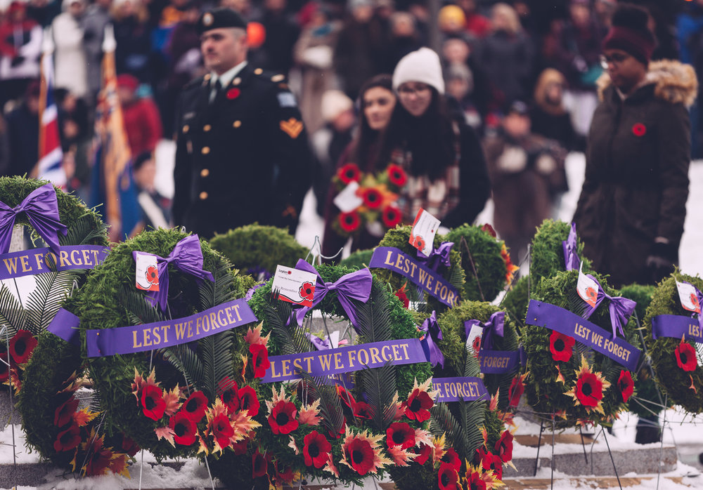 remembrance_day_2017_blog52.jpg