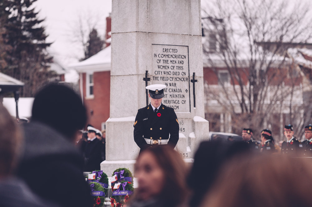 remembrance_day_2017_blog60.jpg